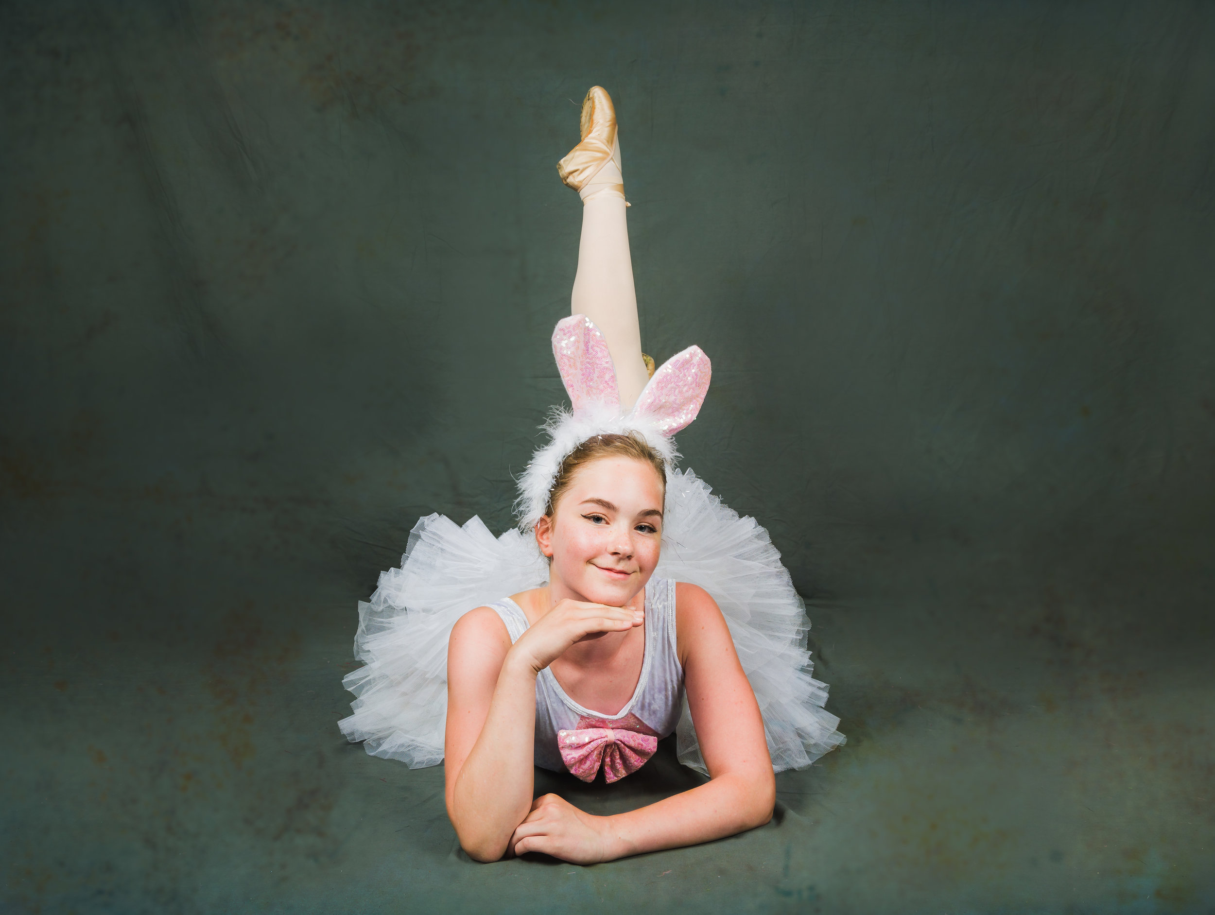 grace-dance-studio-kaiserslautern-einsiedlerhof-gallery-spring-showcase-alice-in-wonderland-1