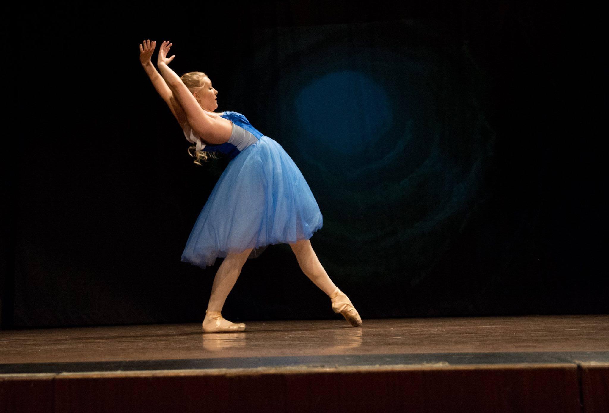 grace-dance-studio-kaiserslautern-einsiedlerhof-gallery-spring-showcase-alice-in-wonderland-4
