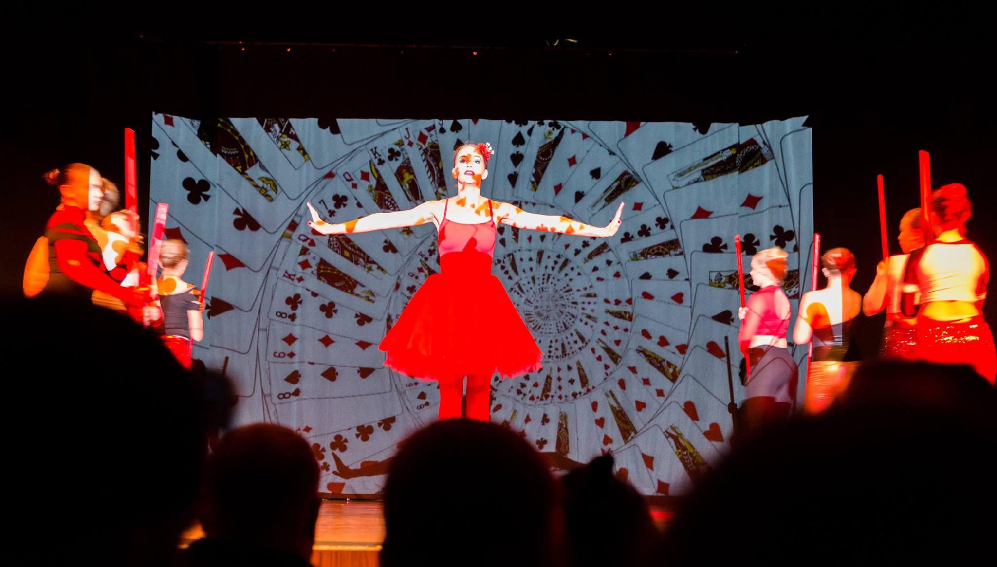 grace-dance-studio-kaiserslautern-einsiedlerhof-gallery-spring-showcase-alice-in-wonderland-5