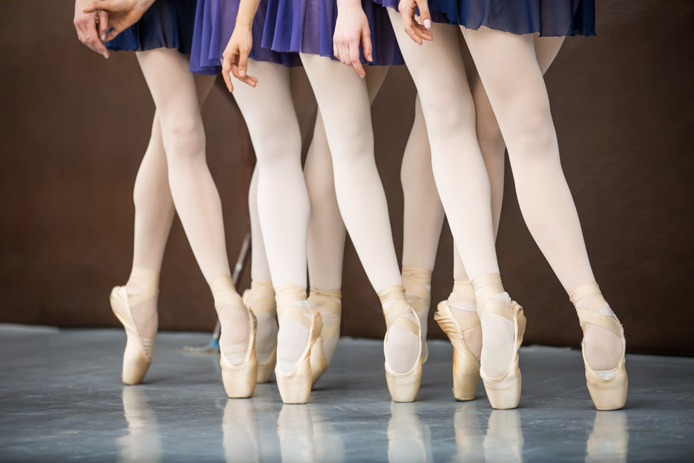 grace-dance-studio-kaiserslautern-einsiedlerhof-ballet-dancers-on-pointe
