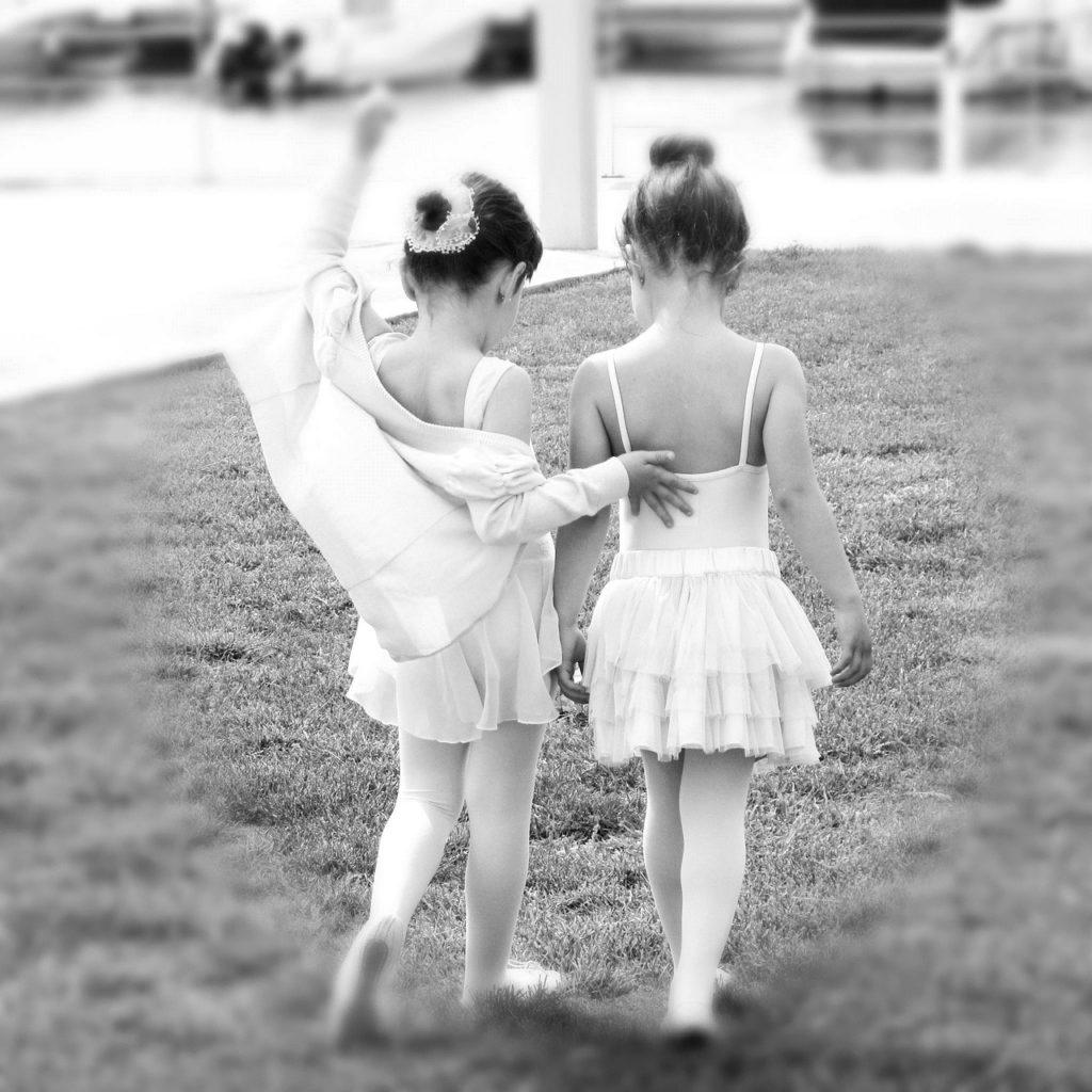 ballet, tips, dance