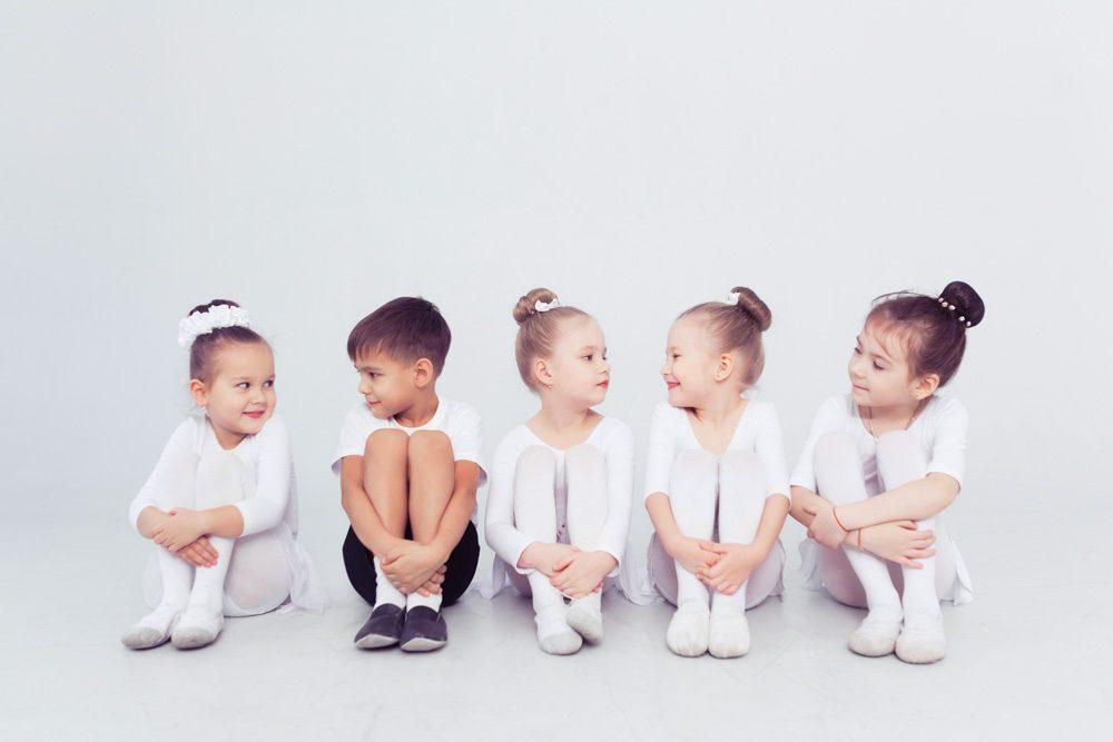 grace-dance-studio-kaiserslautern-einsiedlerhof-pre-ballet-kids-girls-and-boys